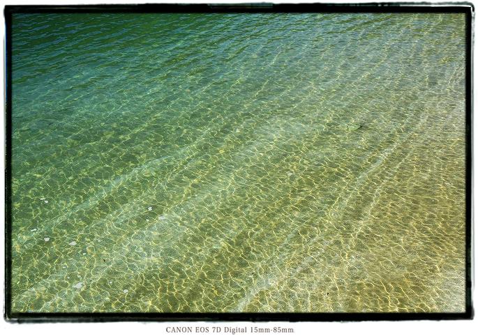 家島諸島西島の透明度の高い海1602nishijima028.jpg