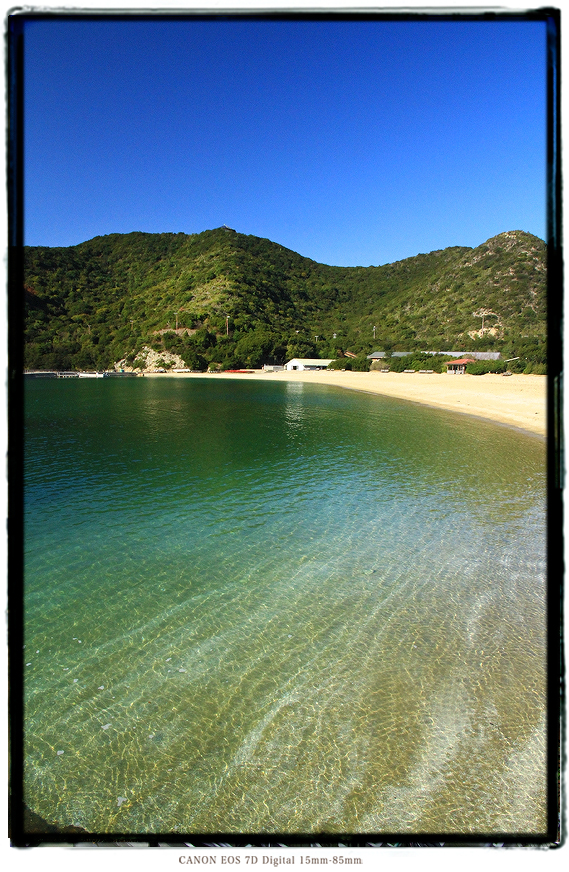 家島諸島西島の海1602nishijima029.jpg