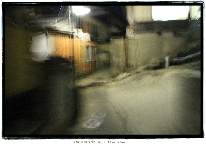 1602tangashima048.jpg