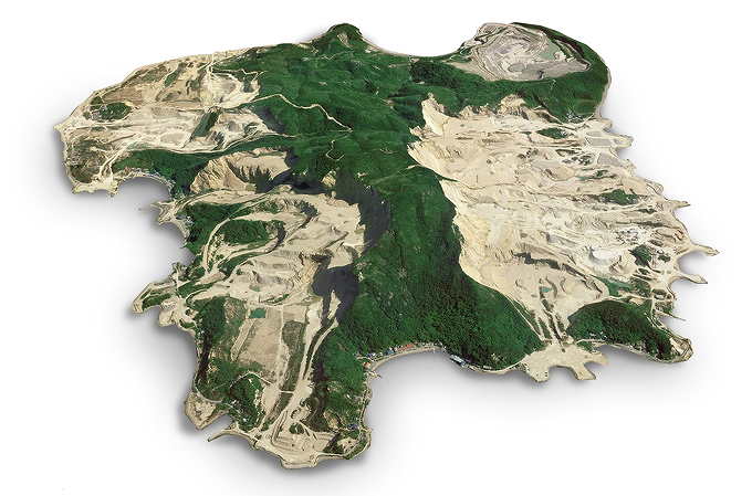 1602tangasshimamap05.jpg