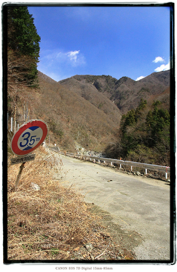1603hayakawa0108.jpg