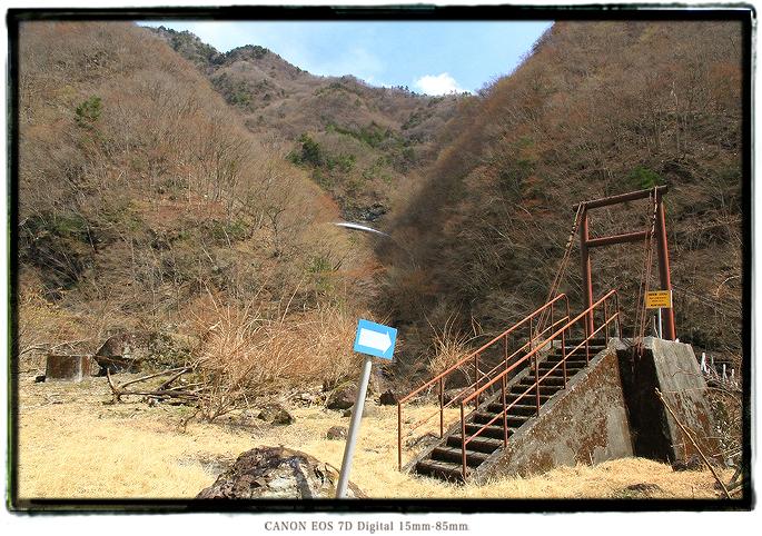 リニア中央新幹線早川橋梁建設予定地1603hayakawa0201.jpg