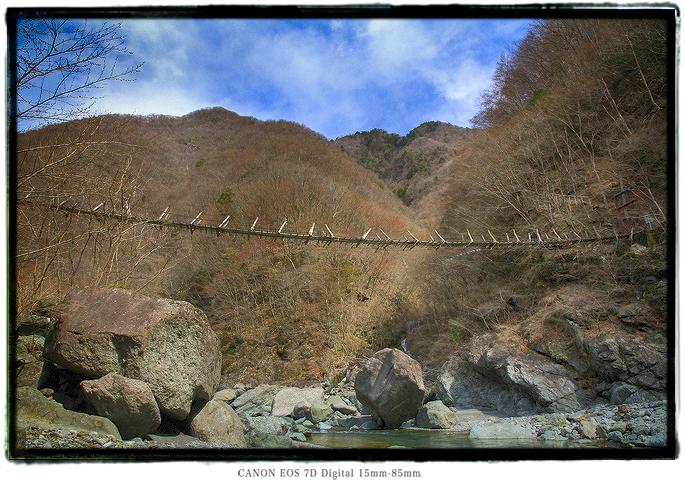 リニア中央新幹線早川橋梁建設予定地1603hayakawa0204.jpg