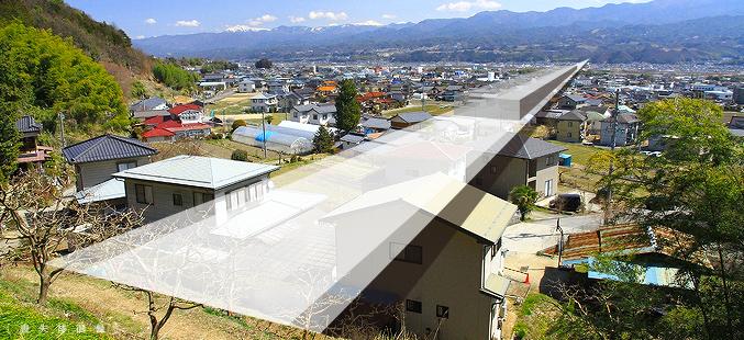 リニア長野県飯田駅予定地1603iida06.jpg