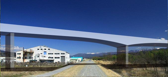 リニア天竜川橋梁1603iida07.jpg