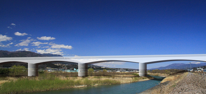 リニア天竜川橋梁1603iida09.jpg