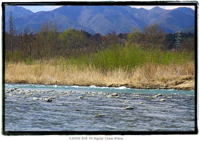 リニア天竜川橋梁1603iidasta0308.jpg