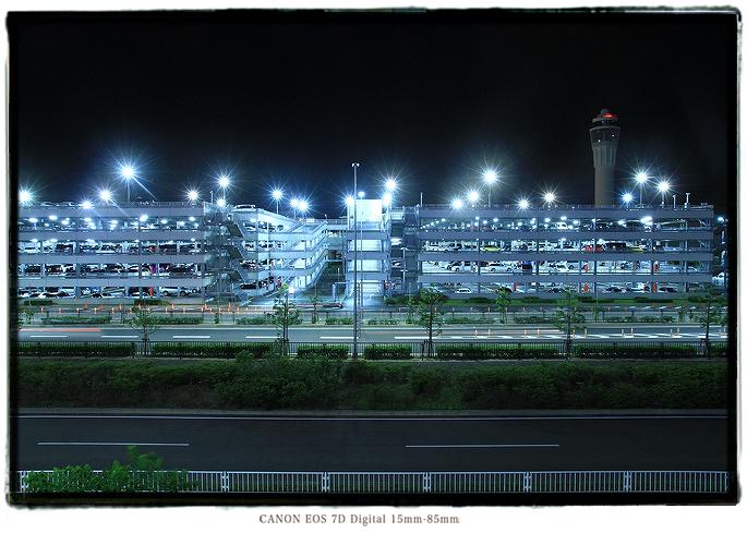 201206ishigaki001.jpg