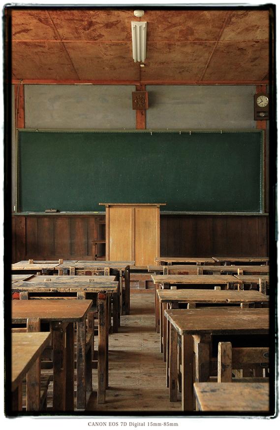 豊橋市多米小学校201304tame02.jpg