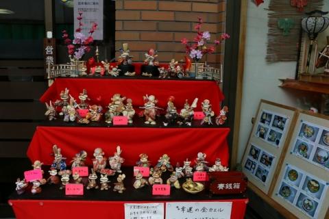 20160227Hinamatsuri16.jpg