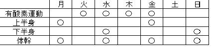 228-36.jpg