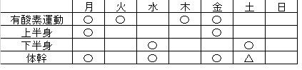 37-313.jpg