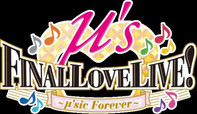 live_logo_20160225143438858.png