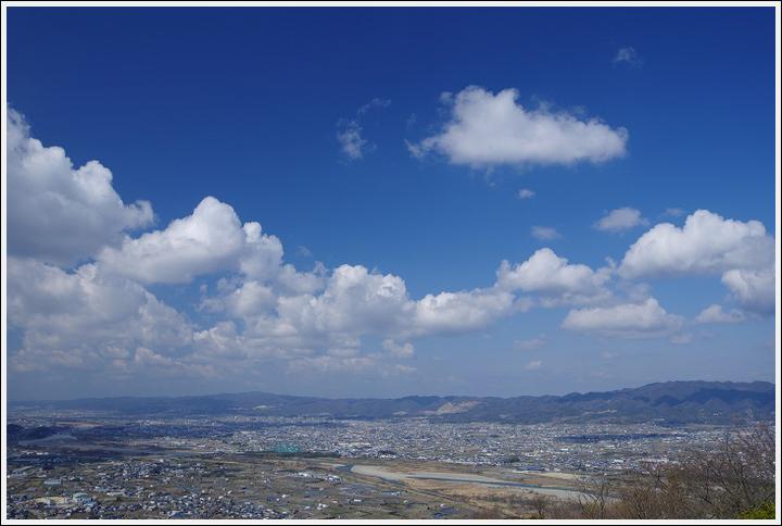 2016年3月1日 橋本・九度山 (6)