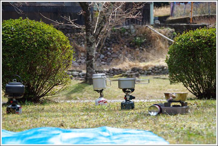 2016年3月29日 下北山スポーツ公園 (5)