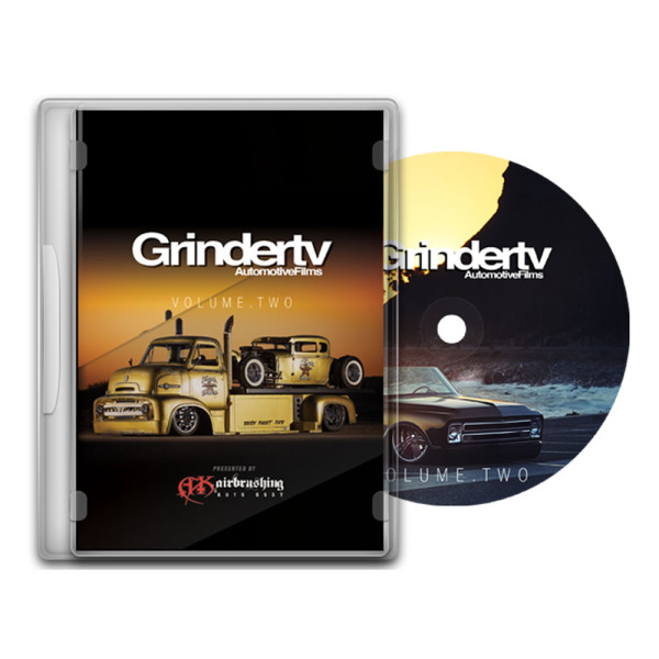 grinder-tv-dvd-vol-2-600x600.jpg