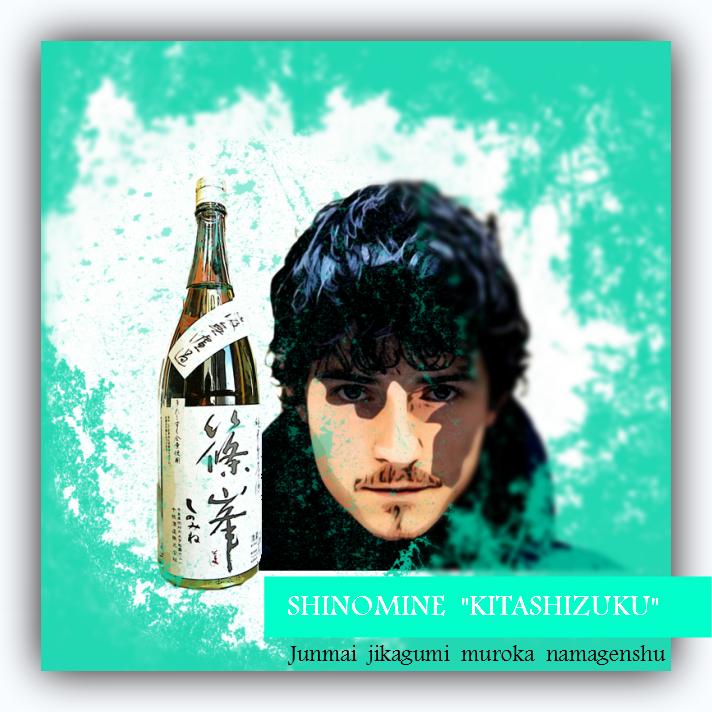 kitashizuki-shinomine.png