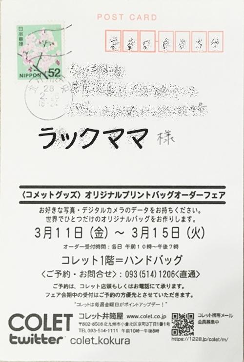 バッグ16-crop