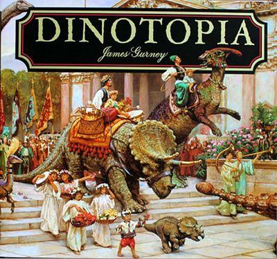 Dinotopia.jpg