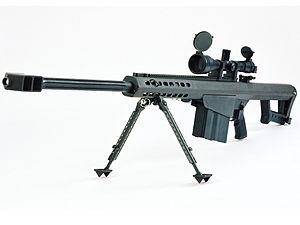M107_1.jpg