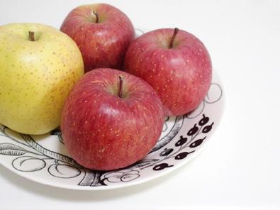 果物カゴ 代用