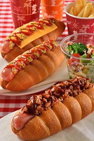 cola-hotdog01_convert_20160219232313.jpg