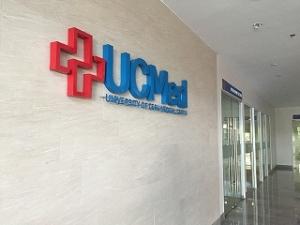 UCMed (1)