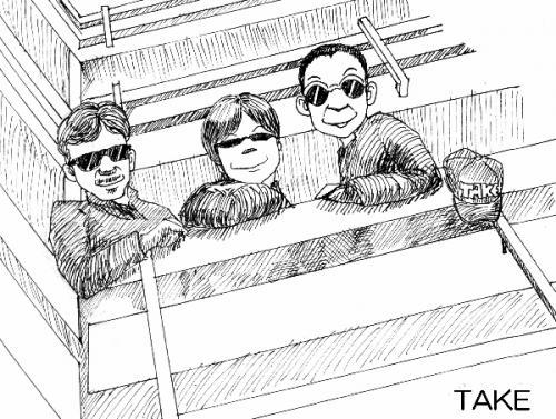 take縺輔s_convert_20160330162348