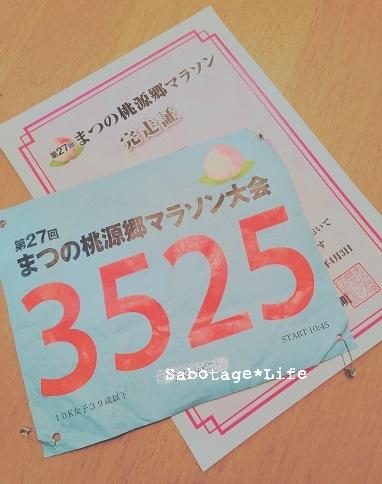 16-04-04-04-51-00-341_deco.jpg