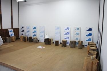 160219_藍染め足袋デザインコンテスト01