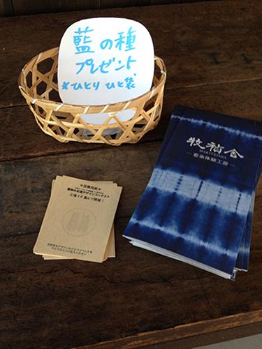160220_藍の種