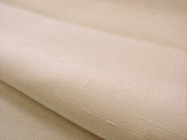 160402_4月用の布