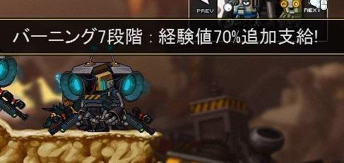 Maple14404a.jpg