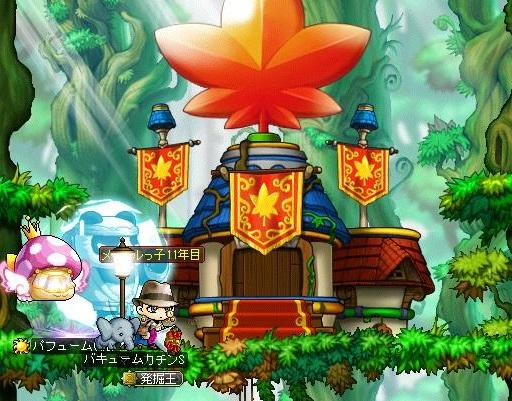 Maple14419a.jpg