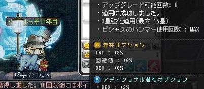 Maple14451a.jpg