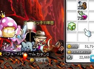Maple14494a.jpg