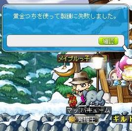 Maple14513a.jpg