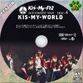 2015KIS-MY-WORLD4.jpg