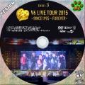 初回B盤 DISC 3