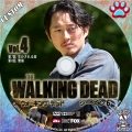 ウォーキング・デッドS6-4