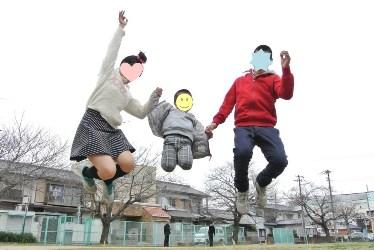 renshu5.jpg