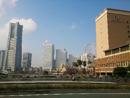 横浜16022930003(1)