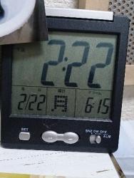 横浜16022930002(1)
