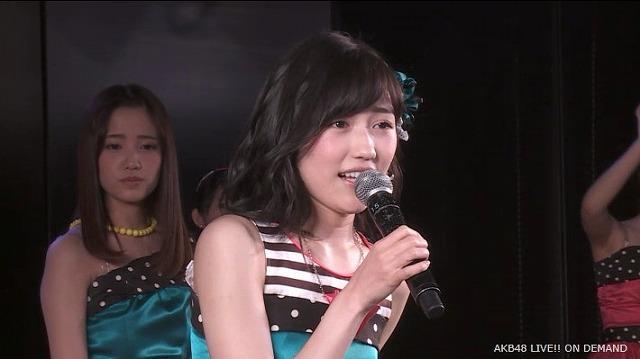iwasa (12)