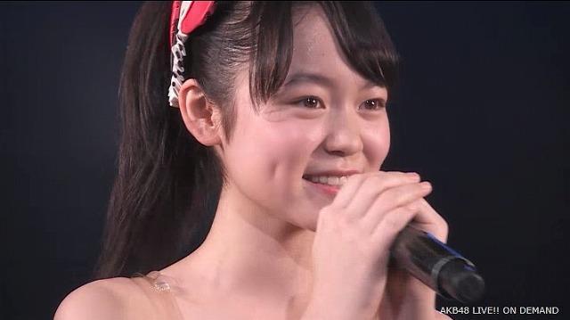 iwasa (17)