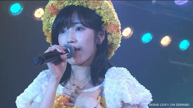iwasa (28)