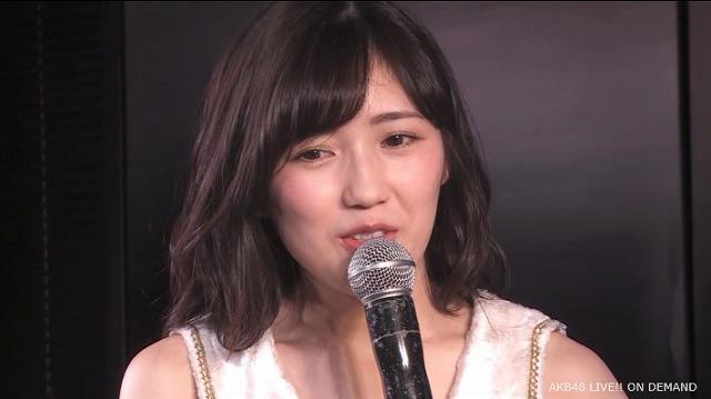 iwasa (44)