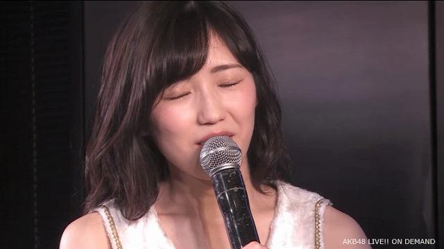 iwasa (46)