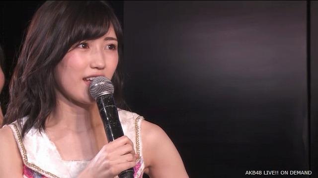 iwasa (47)
