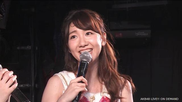 iwasa (49)